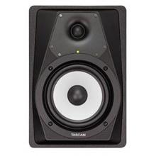 TASCAM aktivní stereo monitor VL-S5
