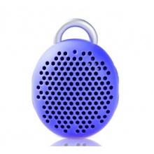 REMAX RB-X1 Purple, Dragon Ball Speaker 1.0 Bluetooth