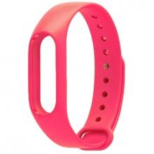 Xiaomi Mi Band 2 náramek pink