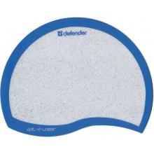 Defender Ergo blue, Podložka pod myš