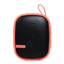 REMAX X2 Red, Outdoor Speaker 1.0 Bluetooth