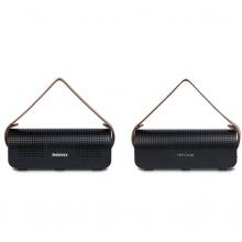 REMAX H1 Black, Desktop Speaker 2.1 Bluetooth