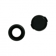 Apei UV filter 40.5mm pro GoPro 4/3+/3