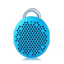 REMAX RB-X1 Blue, Dragon Ball Speaker 1.0 Bluetooth