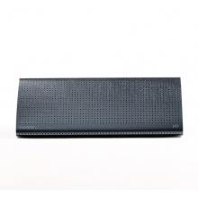 REMAX RM-M7 Gray, Desktop Speaker 2.0 Bluetooth