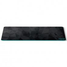 Apei Gaming Promat XL 900x300x2mm herní podložka pod myš