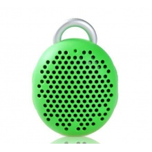 REMAX RB-X1 Green, Dragon Ball Speaker 1.0 Bluetooth