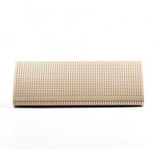 REMAX RM-M7 Gold, Desktop Speaker 2.0 Bluetooth