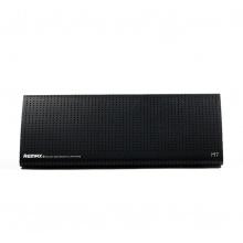 REMAX RM-M7 Black, Desktop Speaker 2.0 Bluetooth
