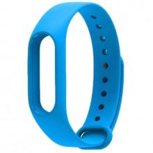 Xiaomi Mi Band 2 náramek blue
