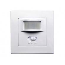 PIR senzor (pohybové čidlo) ST nástěnné místo vyp. 2vod.(ST02A)