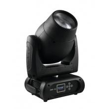Futurelight DMB-150 LED Moving Head, otočná hlava