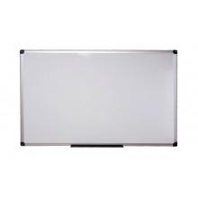 White board ALFA 60x90 cm