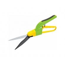Nůžky na trávu FIELDMANN FZNR 1201