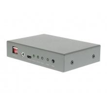 Přepínač 1x HDMI - 2x HDMI KÖNIG KNVSP3402