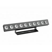 Futurelight Stage Pixel Bar 10