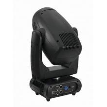 Futurelight PLB-280 Spot Beam, otočná hlava