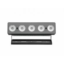 Futurelight Stage Pixel Bar 5