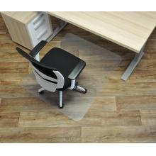 Podložka pod židli smartmatt 120x100cm - 5100PH