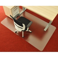 Podložka pod židli smartmatt 120x183cm - 5183PCT