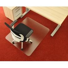 Podložka pod židli smartmatt 120x100cm - 5100PCT