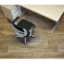 Podložka pod židli smartmatt 120 cm - 5200PHD