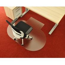 Podložka pod židli smartmatt 120x150cm - 5300PCTX