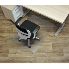 Podložka pod židli smartmatt 120x90cm - 5090PH