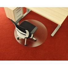 Podložka pod židli smartmatt 120 cm - 5200PCTD