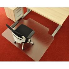 Podložka pod židli smartmatt 120x150cm - 5300PCTQ