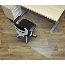 Podložka pod židli smartmatt 120x183cm - 5183PH