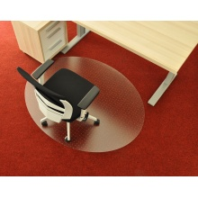 Podložka pod židli smartmatt 120x150cm - 5300PCTD