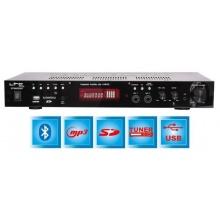 LTC ATM6000BT - Hi-Fi stereo zesilovač