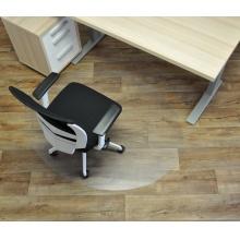 Podložka pod židli smartmatt 120x150cm - 5300PHD