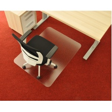 Podložka pod židli smartmatt 120x90cm - 5090PCT