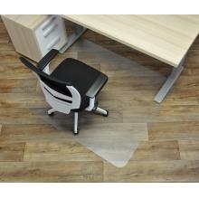 Podložka pod židli smartmatt 120x150cm - 5300PH