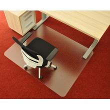 Podložka pod židli smartmatt 120x150cm - 5300PCT