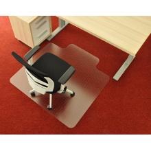 Podložka pod židli smartmatt 120x120cm - 5200PCTL