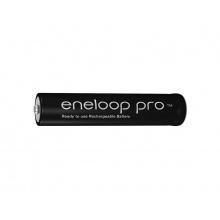 Baterie AAA (R03) nabíjecí Eneloop PRO PANASONIC BULK 1.2V / 930 mAh