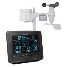 Meteostanice SENCOR SWS 9700
