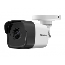 DS-2CE16H1T-ITE/28 - 5Mpx venkovní kamera TurboHD; ICR+EXIR+obj. 2,8mm; PoC