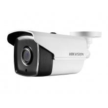 DS-2CE16H1T-IT3E/36 - 5Mpx venkovní kamera TurboHD; ICR+EXIR+obj. 3,6mm; PoC