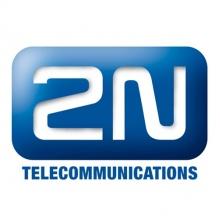 ATEUS-913651E 2N Lift1, SingleTalk, útlumový člen mikrofonu