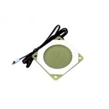 ATEUS-9154002 2N IP Audio/Video Kit, reproduktor