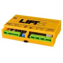 ATEUS-918620E 2N Lift8, splitter pro propojení centrální jednotky s hláskami