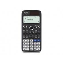 Kalkulátor školní FX 991 CE X CASIO