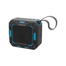 Reproduktor Bluetooth SENCOR SSS 1050 BLUE