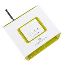 ATEUS-501333E 2N EasyGate Pro, GSM brána analogová, SMS, FXS port, bez baterií
