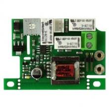 ATEUS-913650E 2N Lift1, SingleTalk, modul zesilovače