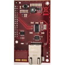 ATEUS-918653E 2N Lift8, IP karta pro centrální jednotku